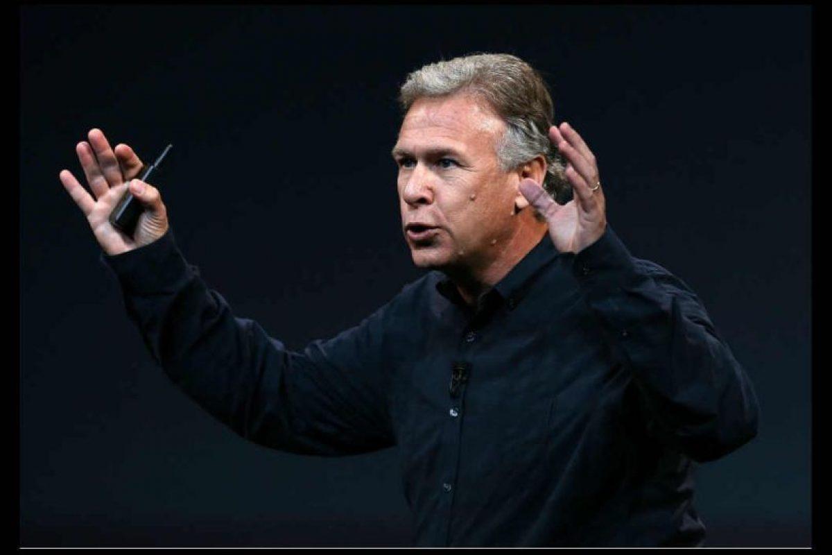 Sin embargo, su fuerte es el marketing. Foto:Getty Images. Imagen Por: