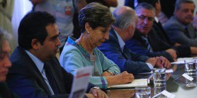 Servel vuelve a negar primarias a la Nueva Mayoría