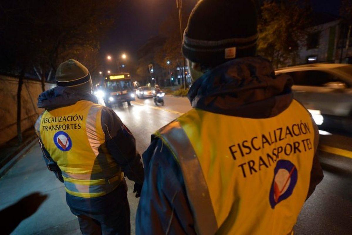 Imagen referencial Foto:Agencia UNO / Archivo. Imagen Por: