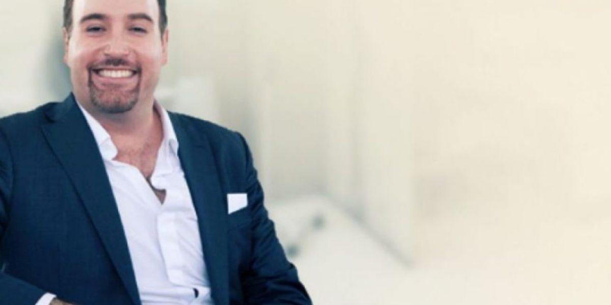 Caso Chang: evalúan inhabilitar a ministro de la Corte de Apelaciones de Santiago