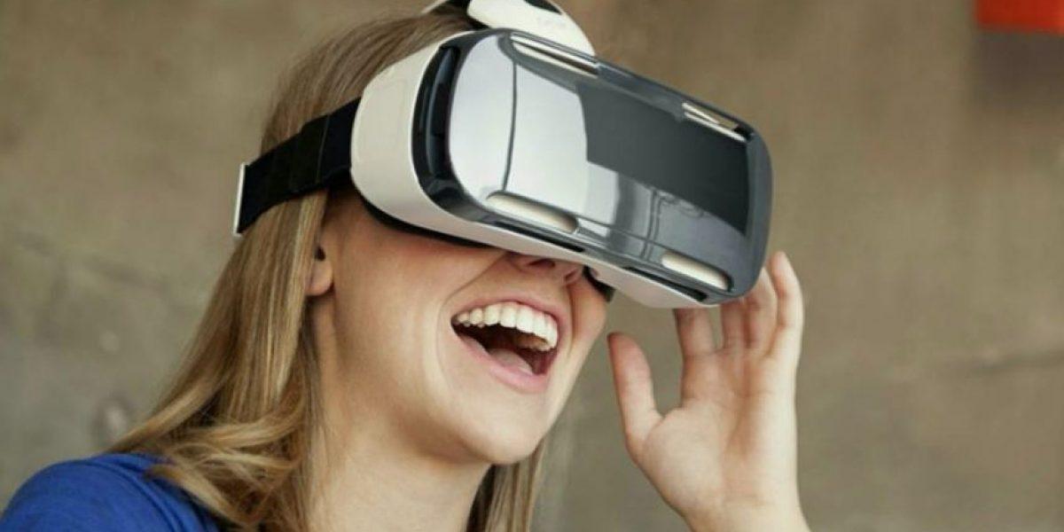 Tres formas de potenciar su empresa con la realidad virtual