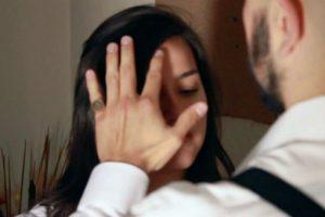 Las Naciones Unidas reconocieron el acoso sexual como una forma de discriminación y violencia. Foto:wikipedia.org. Imagen Por:
