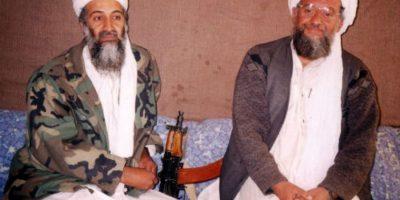 5 años después de la muerte de bin Laden ¿qué ha cambiado?
