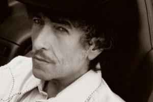 Bob Dylan Foto:Twitter. Imagen Por: