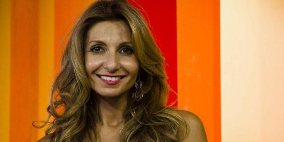 DC de Ñuñoa da su veredicto y rechaza candidatura a alcaldesa de Macarena Venegas