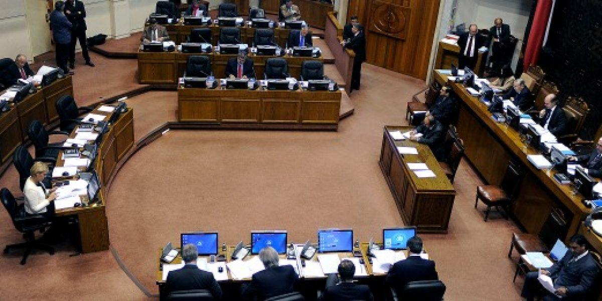 Comisión investigadora califica de ilegal fusión entre AFP