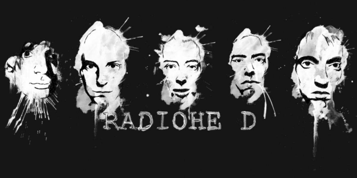 Radiohead reaparece con una nueva canción en la red tras desaparecer 48 horas