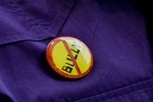 """Hoy se conmemora el """"Día Mundial Contra el Bullying"""". Foto:Getty Images. Imagen Por:"""