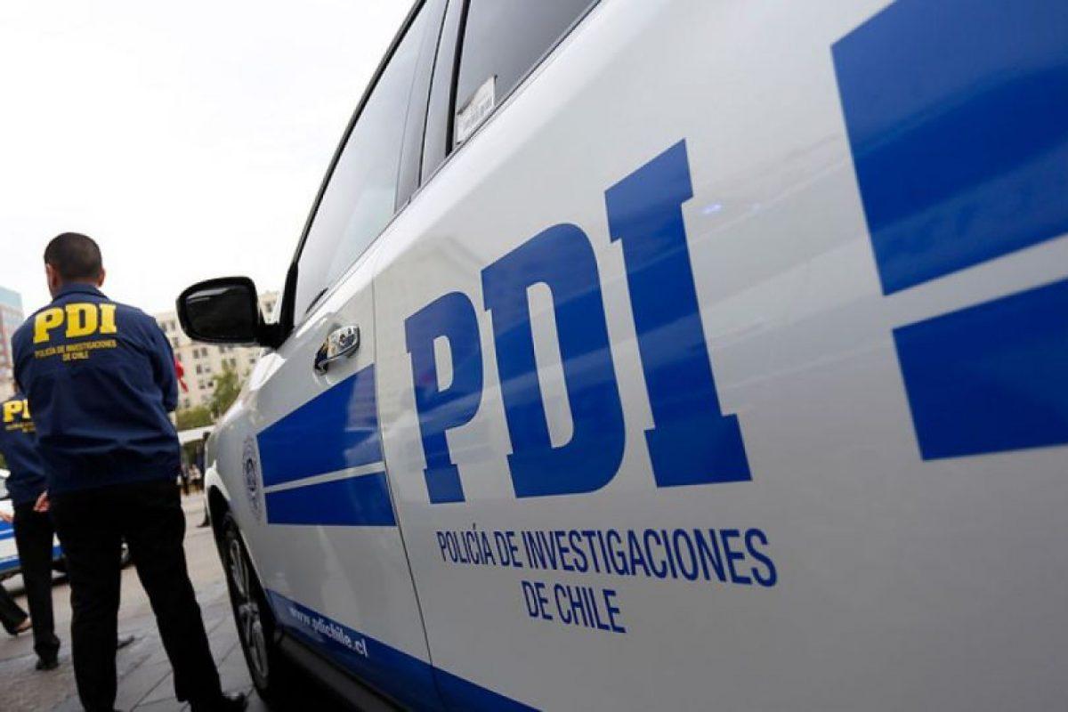 Foto:Agencia UNO/ Reproducción. Imagen Por: