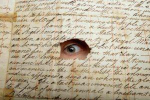 La RAE suele añadir términos para propiciar la evolución del lenguaje. Foto:Getty Images. Imagen Por: