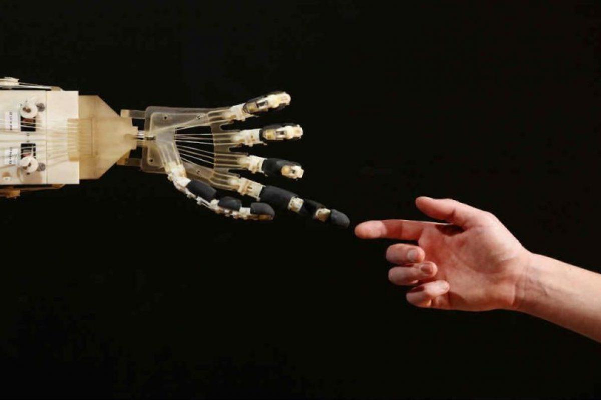 Y ahora, gracias a la tecnología, han aparecido cientos de términos nuevos. Foto:Getty Images. Imagen Por: