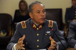 Foto:Agencia UNO/ Archivo. Imagen Por: