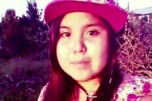 Foto:Reproducción /CHV. Imagen Por: