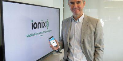 ¿Pagar el combustible con el celular? App suma 30 mil descargas en seis meses