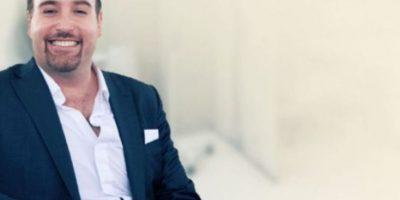 Caso Arcano: confirman que Alberto Chang sigue en Malta