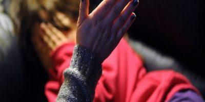 Mujer víctima de violencia envía desesperada carta de auxilio en tareas de su hijo