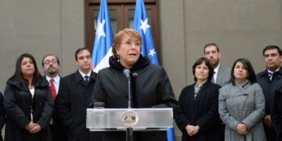 Gobierno evaluará mantener horario de verano en Magallanes