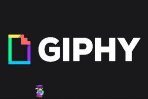 Los GIFs cada día son más populares en Internet. Foto:Giphy. Imagen Por: