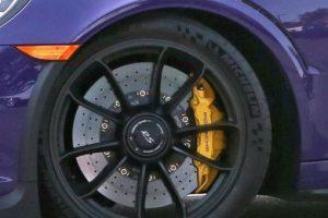 Color morado Foto:Grosby Group. Imagen Por: