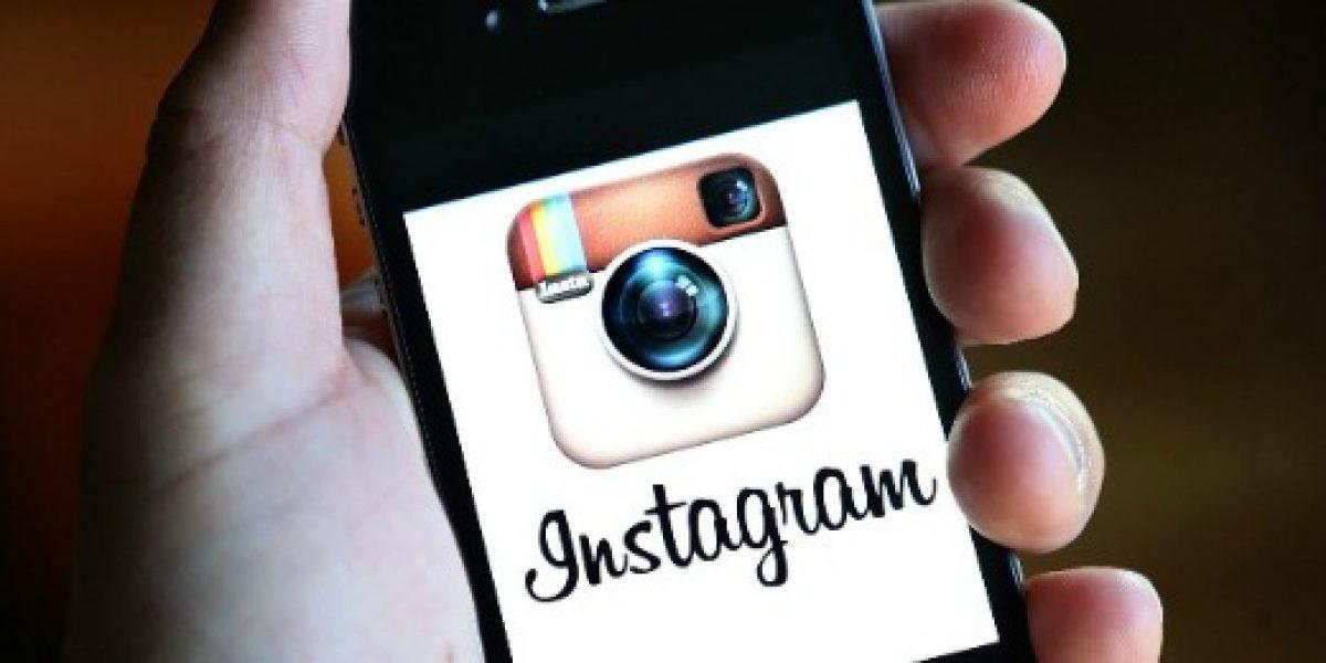 Niño de 10 años recibe US$10.000 de Instagram luego de encontrar un error en su sistema
