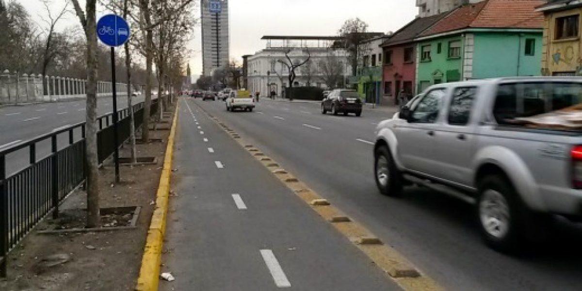 Más de US$ 54 mil millones: Transporte urbano es el área que mayor inversión necesita