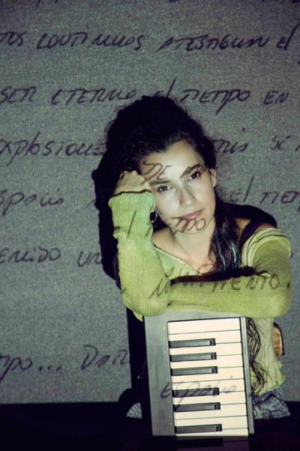 . Imagen Por: www.katherinedenisse.cl