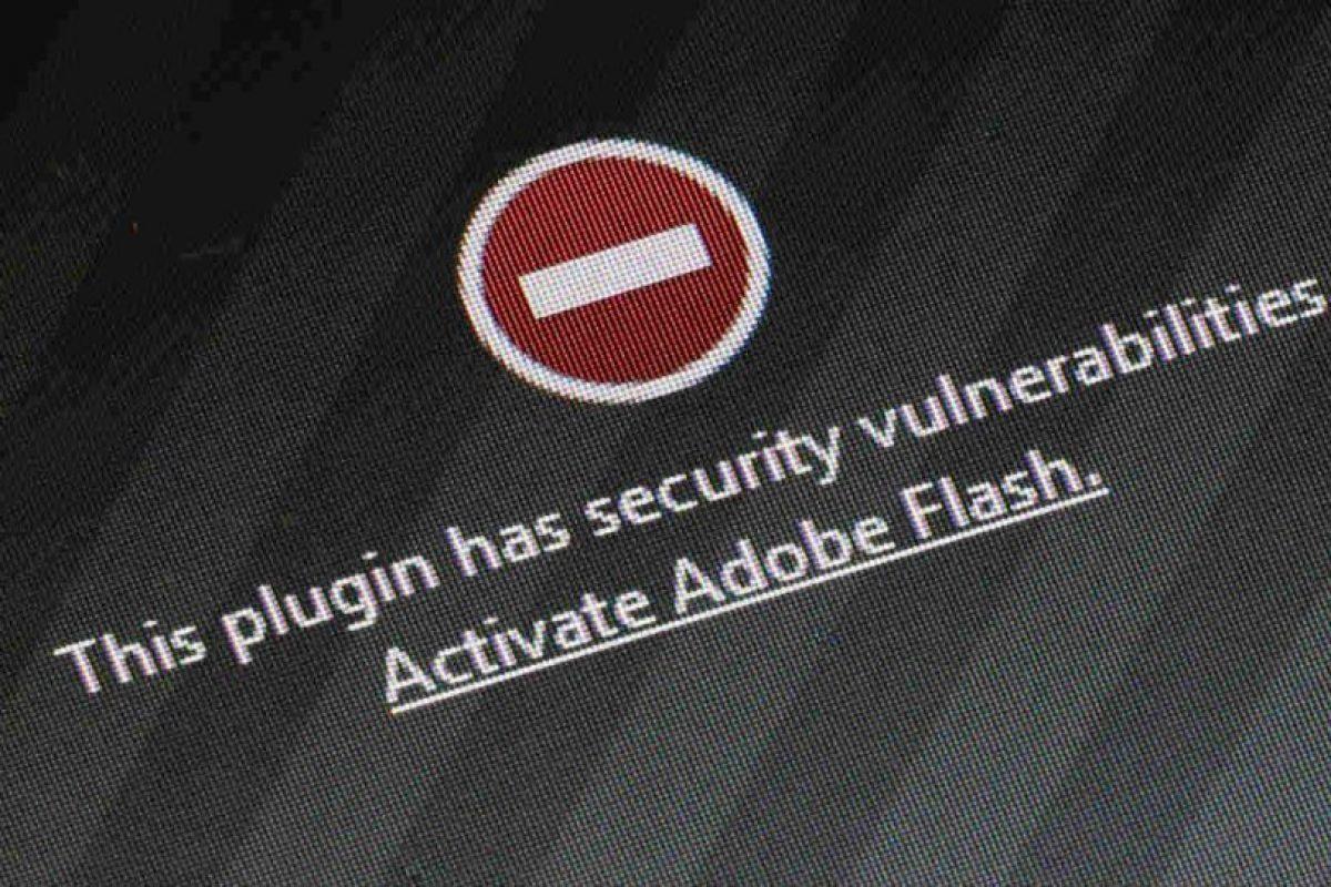 Las cuentas hackeadas fueron Gmail, Hotmail y Yahoo! Foto:Getty Images. Imagen Por: