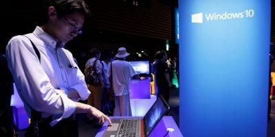 Windows 10 ya está funcionando en 300 millones de equipos a nivel mundial
