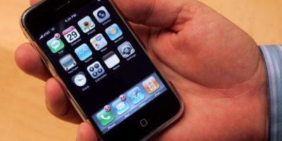 iPhone encabeza listado de los 50 gadgets más influyentes de la historia