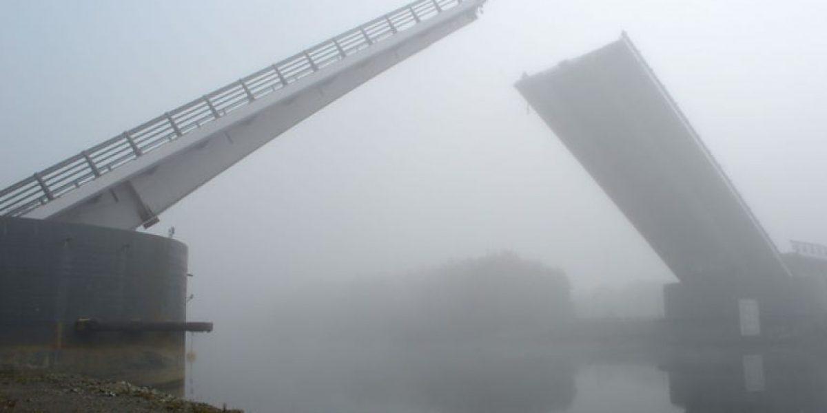 Acogen querella presentada contra titular del MOP por el puente Cau-Cau