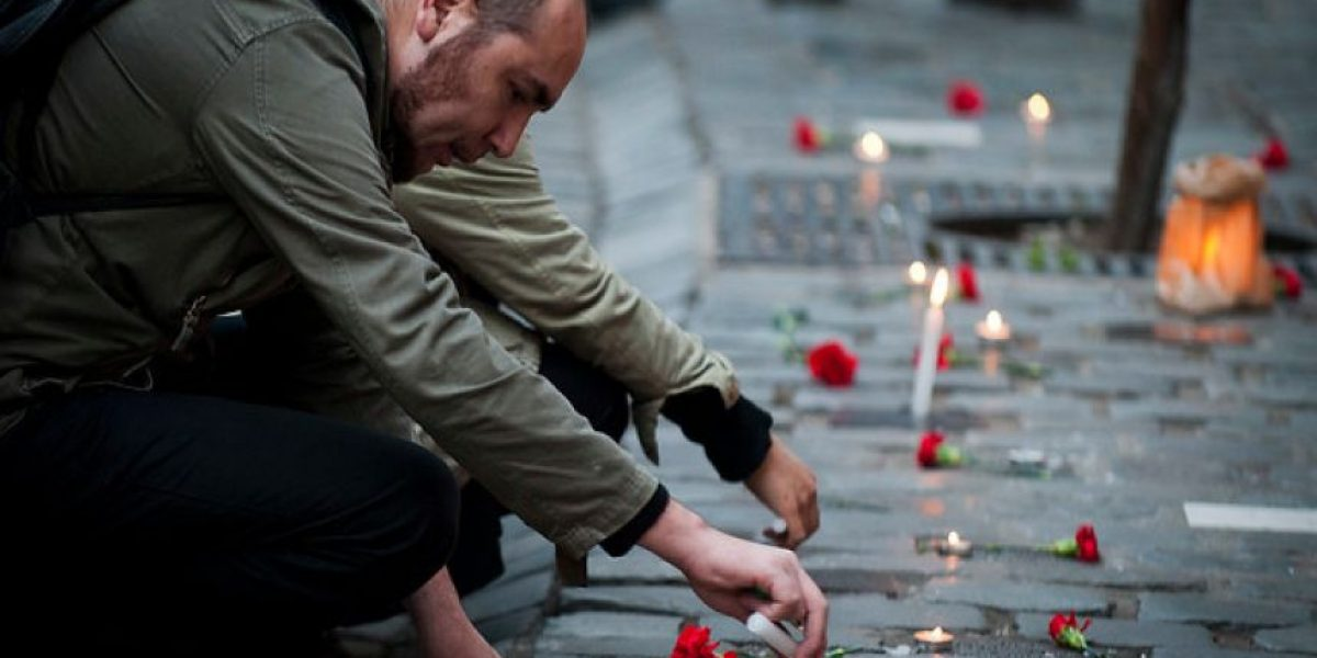 Reducen condena a agentes de la Dina por desaparecido de Londres 38