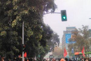 Foto:Reproducción Twitter Cones. Imagen Por:
