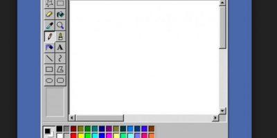 ¿Se acaba un clásico? Microsoft trabajaría en una actualización extrema de Paint