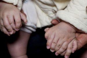 Foto:Reproducción / Getty. Imagen Por:
