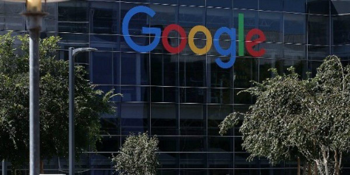 Google duplica fondos para Premios de Investigación en América Latina