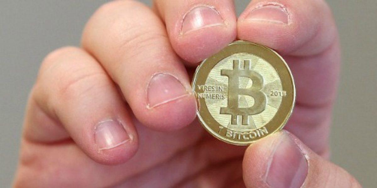 Presunto creador de bitcoin echa pie atrás y decide no mostrar más pruebas