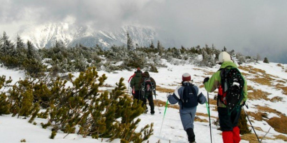 ¿Amante de las actividades outdoor? Éstas son las rutas para hacer trekking en Puerto Varas