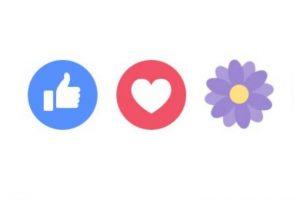 Messenger es la plataforma de mensajería de Facebook. Foto:Play Store. Imagen Por:
