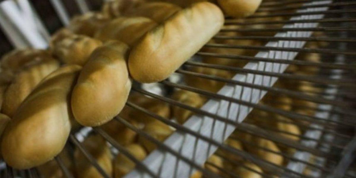 Por venganza un panadero paquistaní envenena y mata a 30 personas