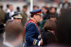 Foto:Agerncia UNO. Imagen Por: