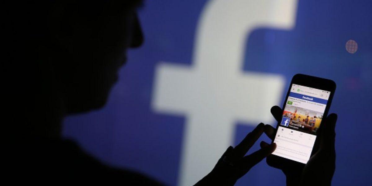 Facebook enfrenta demanda en EEUU por su función de etiquetar fotos