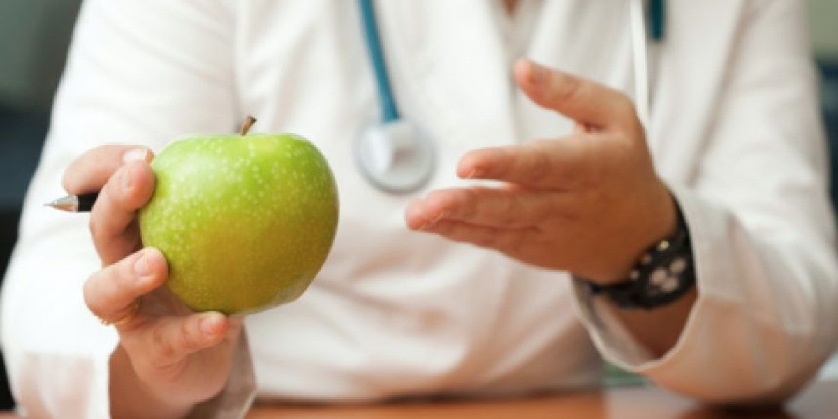 Día del Nutricionista y Kinesiólogo: profesionales se unen para lograr un país más sano y activo