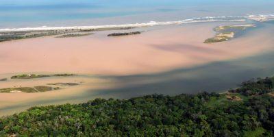 Brasil: Empresa minera anuncia
