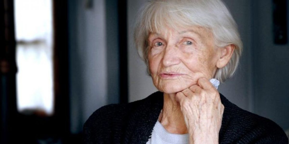 ¿Cómo llegaron Erich y Margot Honecker a Chile?