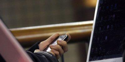 Inauguran los primeros puntos Wifi gratuitos de la RM