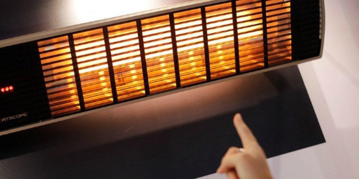 Revisa estos simples consejos para ahorrar en energía este invierno