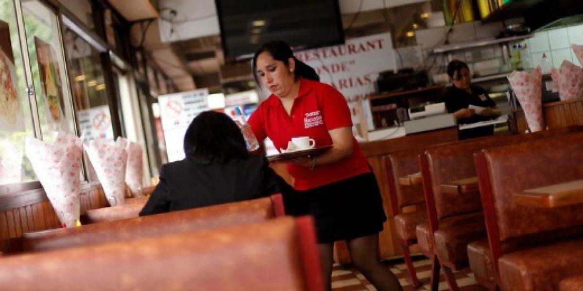 Los errores que pueden llevar un negocio gastronómico a la quiebra