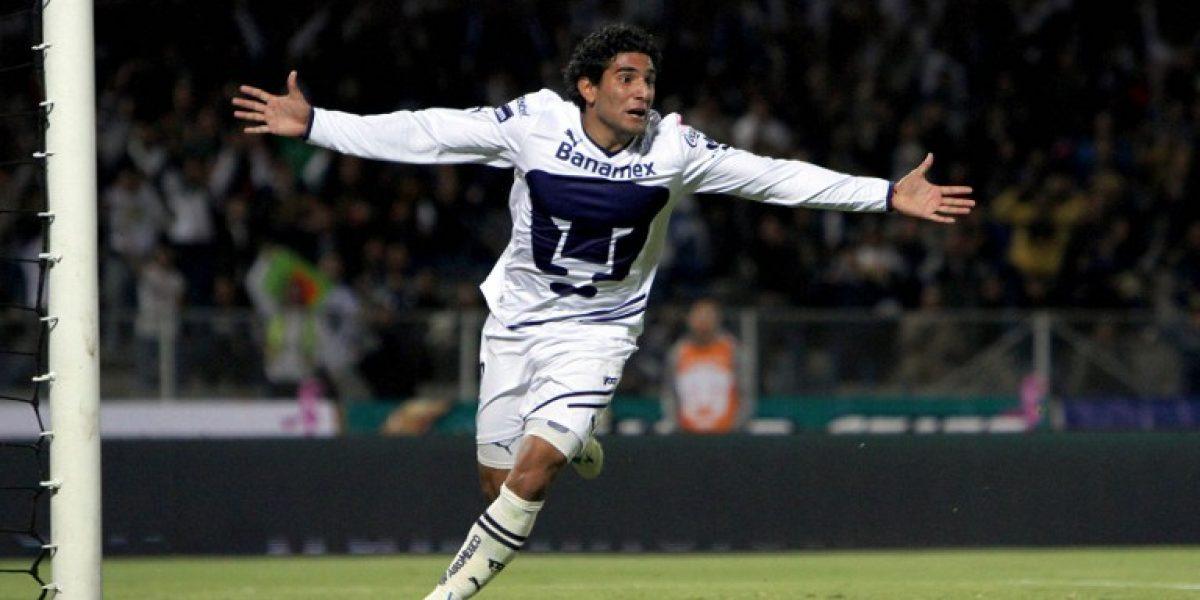¿Dónde y cuándo? Horarios y fechas de los octavos de final de Copa Libertadores