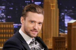Justin Timberlake padece déficit de atención, mezclado con el trastorno obsesivo compulsivo. Foto:Getty Images. Imagen Por: