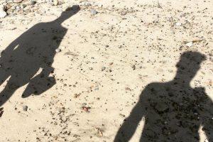 Foto:Vía instagram.com/ricky_martin/. Imagen Por:
